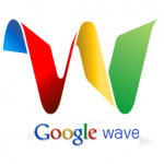 Free Google Wave Invite!