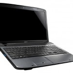 Acer Aspire 4740G Specs and Review