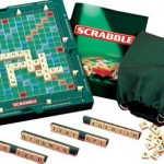 Where to Buy Travel Scrabble in Metro Manila