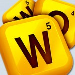 Words With Friends - The Electronic Equivalent to Scrabble