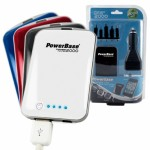 PowerBase Power Nano 2000 Model C-518 Review