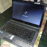 Cheap 2nd Hand Laptop in Mint Working Condition for Sale!