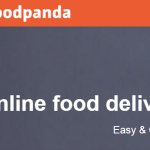 Food Panda Philippines Coupon Code P200 Off